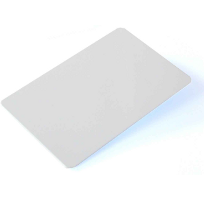 RFID Dual Frequency Card Tag