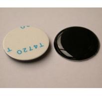 30mm Epoxy Mount-on-Metal Disc (Mifare Ultralight EV1 / NFC)