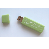 USB Pen Reader (Mifare)